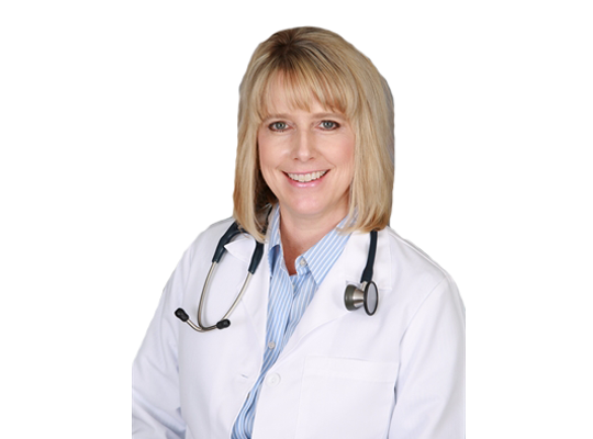 Nancy Towbin, MD