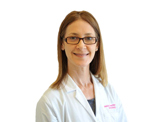 Melinda Greenfield, MD