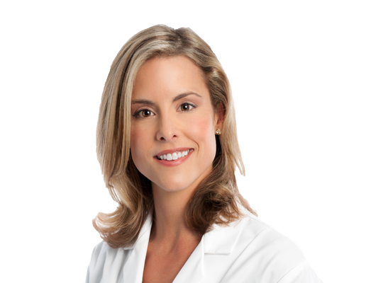 Michelle Pennie, MD