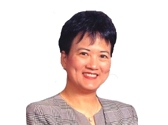 Lyna Lee, MD