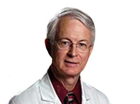 James K. Kirklin, MD