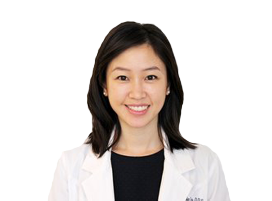 Nicole Cheng, DDS