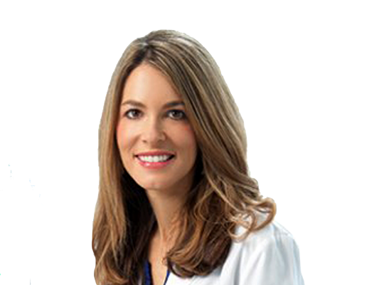Ashley Magovern, MD