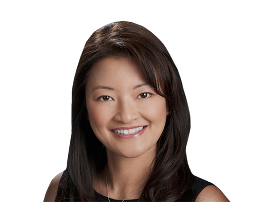 Quynh Feikes, MD