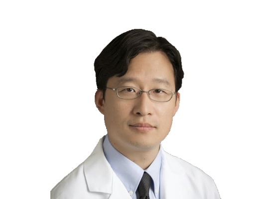 Richard H. Lee, MD