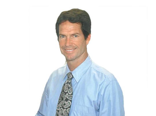 Richard W Wodiske, DDS