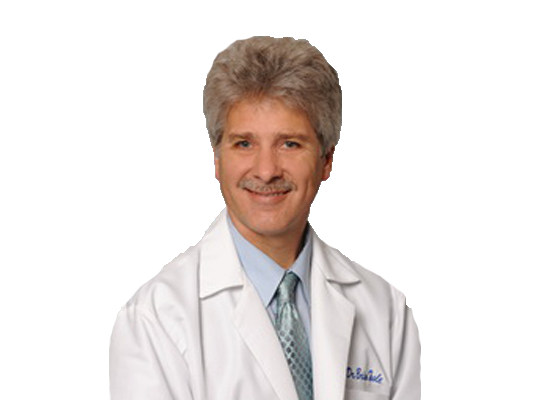 Brian Toole, MD