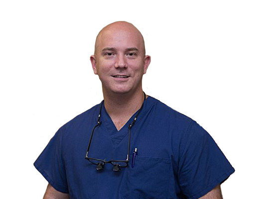 Chase Lay, MD