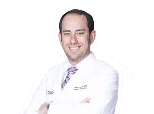 Kevin Small, MD