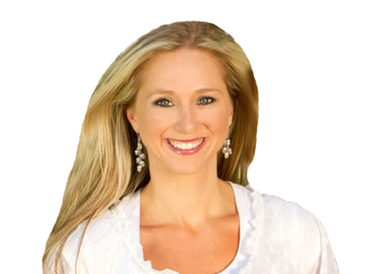 Heather Stamm, DDS