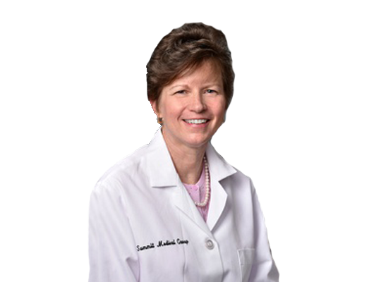 Ellen Early, MD