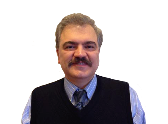 Mohammad E. Taher, MD