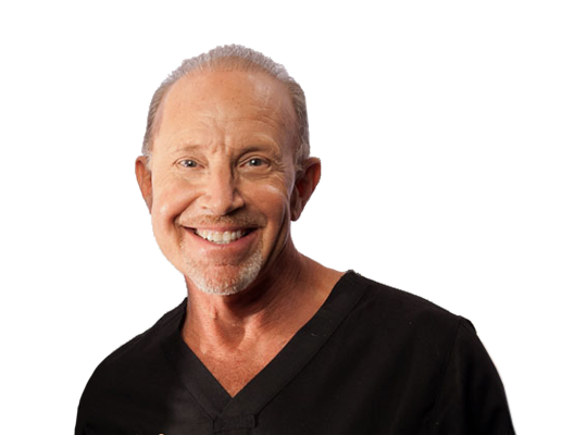 Laurence Rifkin, DDS