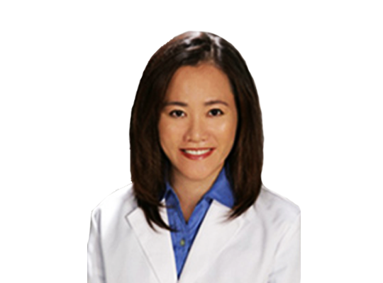 Alice Yung, MD