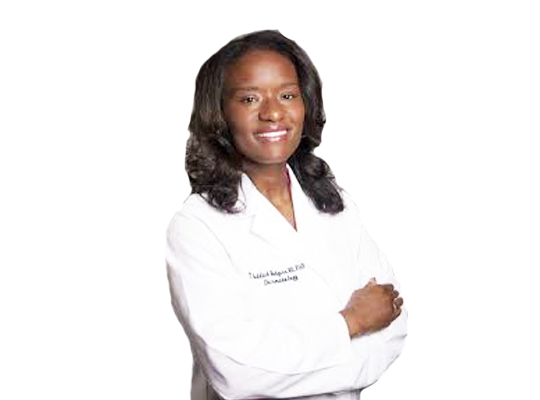 Tanya Rodgers, MD