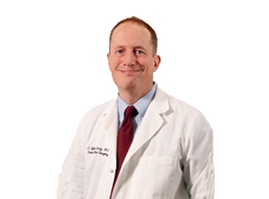 Daylan Curry, MD